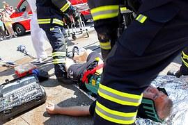 accident-1128236__180