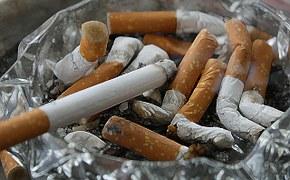 cigarettes-83571__180