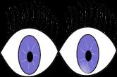 eyes-305799__180