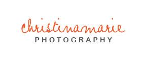 logo_1422576450
