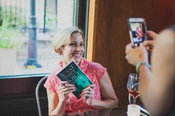 Scruggs Book Launch-12