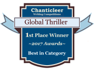 Badge-2017-Global-Thriller-Category-1
